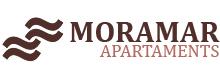 Apartamentos Moramar