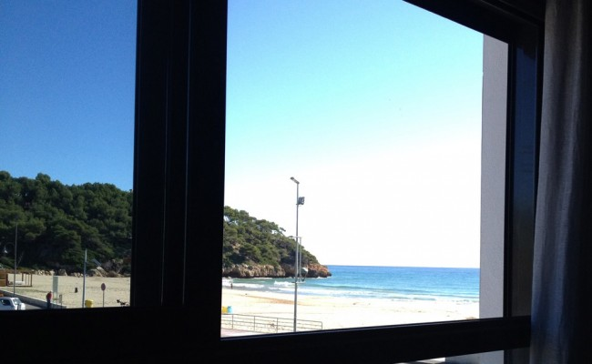finestra_cala_jovera