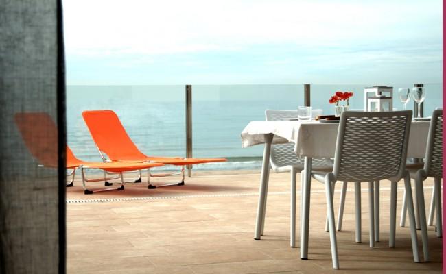 terrassa-cala-tamarit-(2)