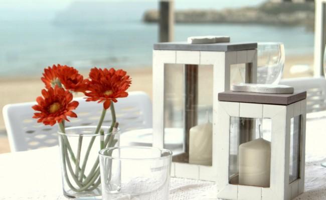 terrassa-cala-tamarit-flors