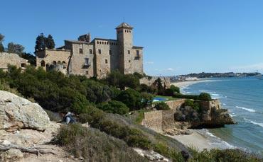 castell-de-tamarit-(3)